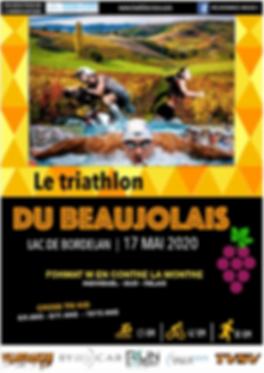 Affiche-triathlon-du-beaujolais.PNG