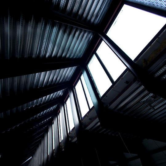 arx-arquitectura-madrid3.jpg