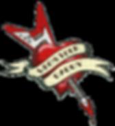 WYD-logo-clr.png