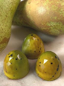 casitacacao-chocolaterieemmen-emmendrenthe-veganbonbons-plantaardigbonbons-vegannederland