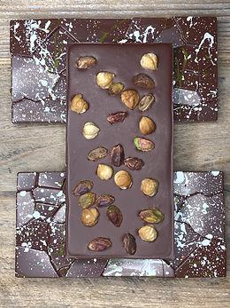 chocoladereep-casitacacao-plantaardigchocolade-chocolaterie-chocolaterieemmen-emmendrenthe