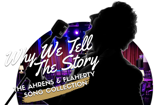 WHY WE TELL THE STORY.png