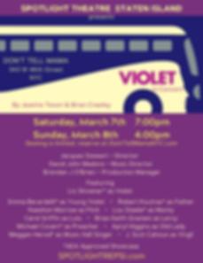 Violet5.png
