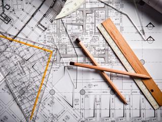7 dicas sobre: Como cursar Arquitetura / Design de Interiores sem grandes apertos.