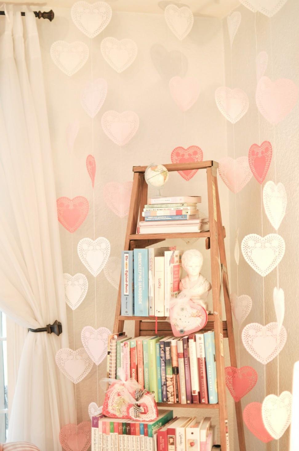 valentines - homemodish.jpg