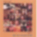 Screen Shot 2020-01-02 at 8.41.17 PM.png