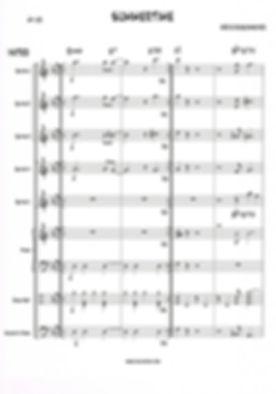 ST-Score-p.1jpg.jpg