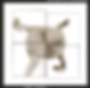 Screen Shot 2020-01-02 at 8.41.03 PM.png