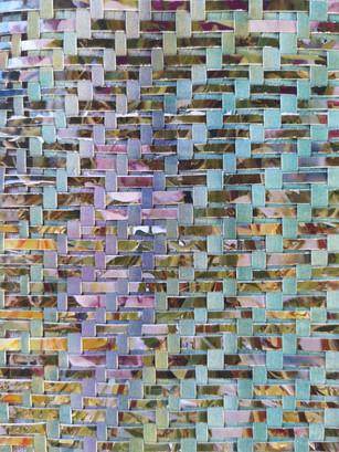 papierverschnitt_gewebt3.jpg