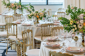 Ballroom Wedding 3 (1).jpg
