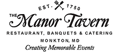The Manor Tavern