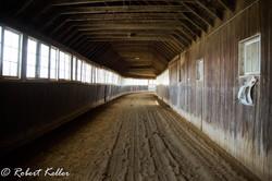 Elkridge-Harford Races (c)Bob Keller