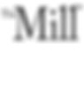 The Mill of Bel Air