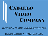 Caballo Video Company