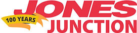 Jones-Junction-100th-Year-Logo-2017.jpg