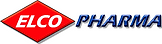 logo_elcopharma_1__modifié.png