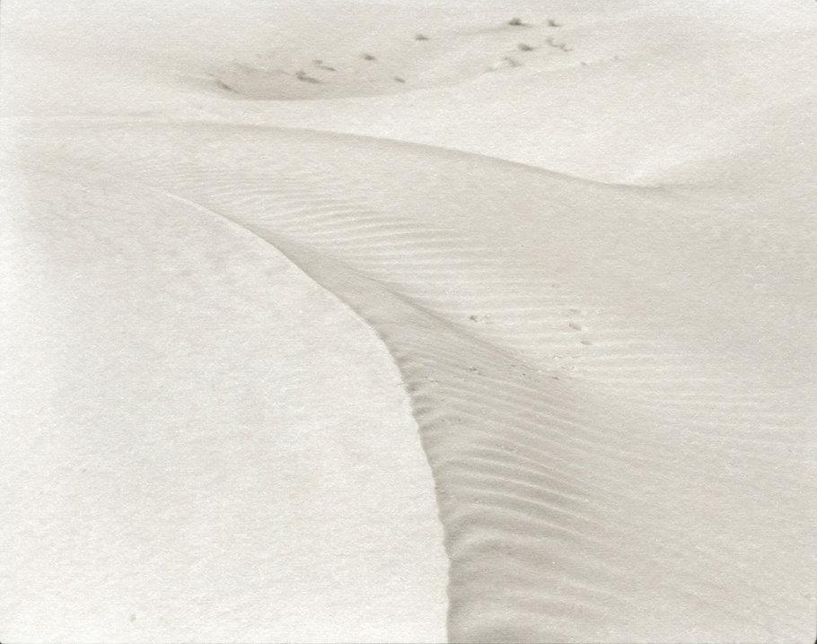 Eureka_dune2.jpg