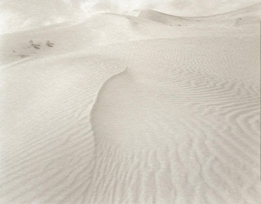 Eureka_dune1.jpg