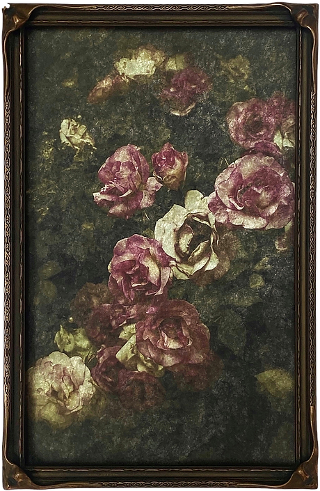a-bough-of-roses.png