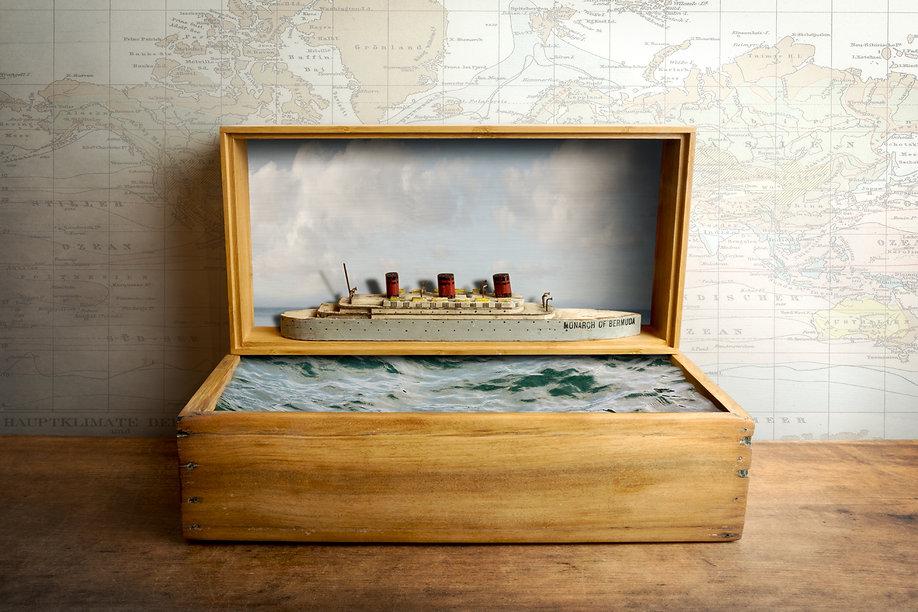 Tabletop Cruise.jpg