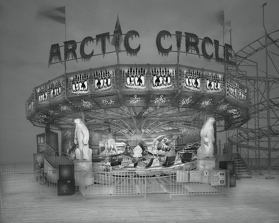 5-Arctic-Circle-2009.jpg
