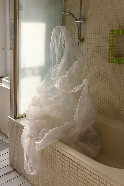 Plastic_bathroom.jpg