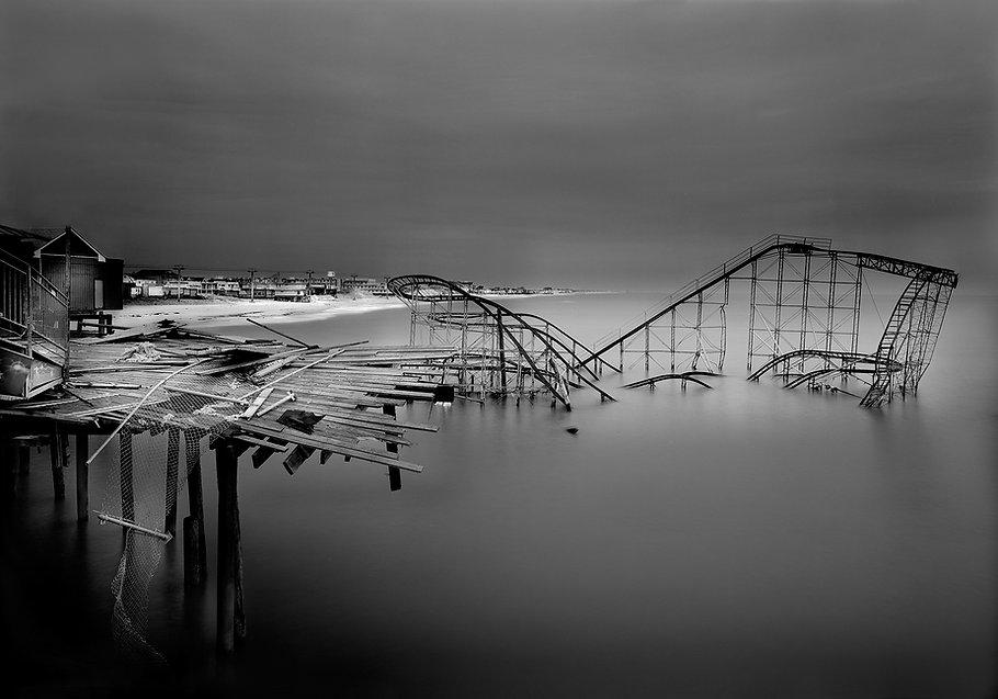 1-The-Casino-Pier-Post-Hurricane Sandy-2012.jpg