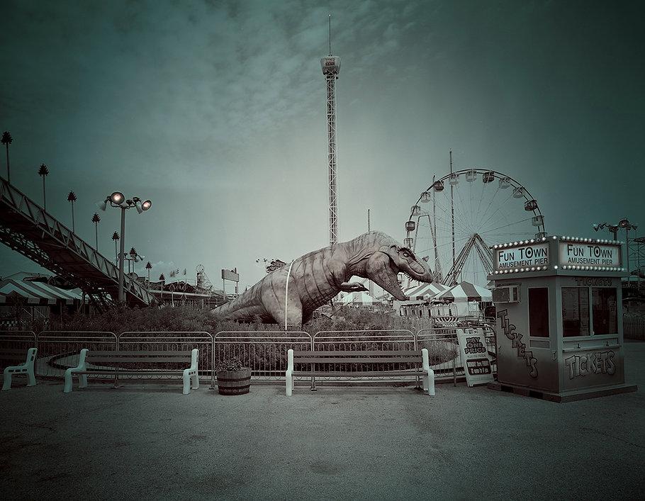 9-Funtown-Pier-T-Rex-2009.jpg