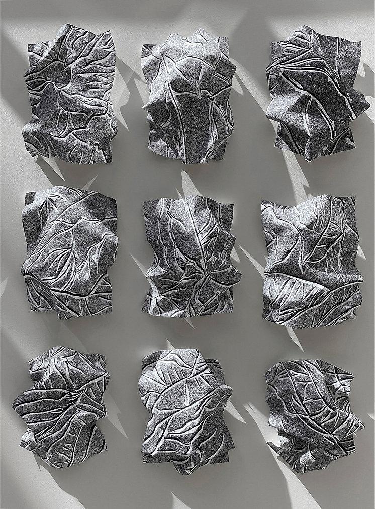5-Fragmented_Installation2020AndreanneMi