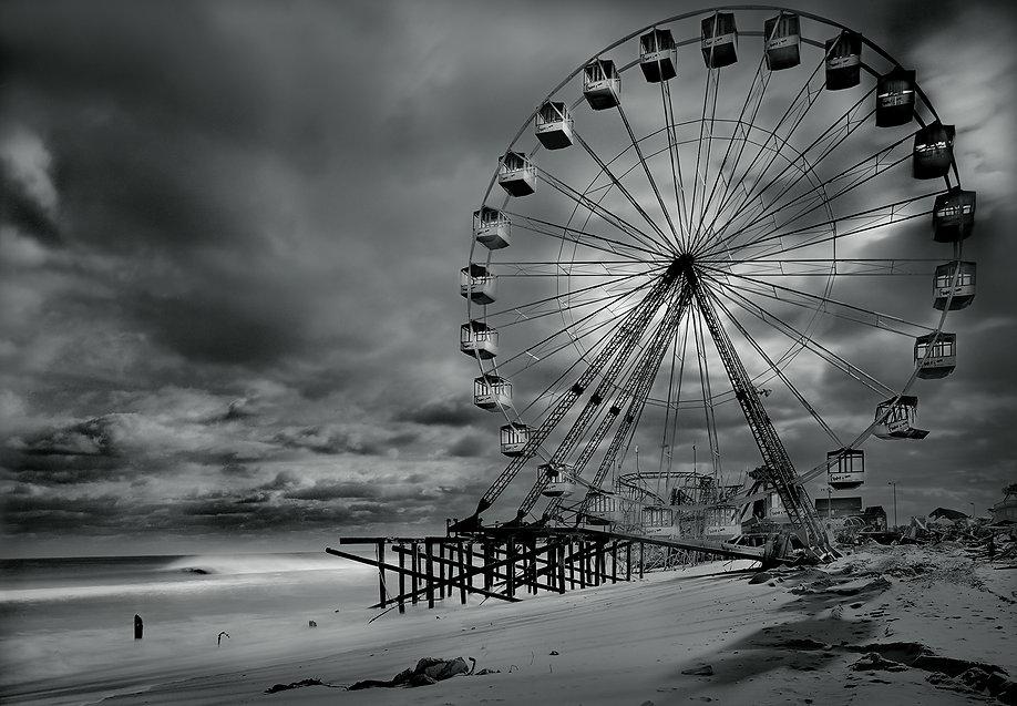 2-Funtown-Pier-Remnents-Post-Hurricane-Sandy-2012.jpg