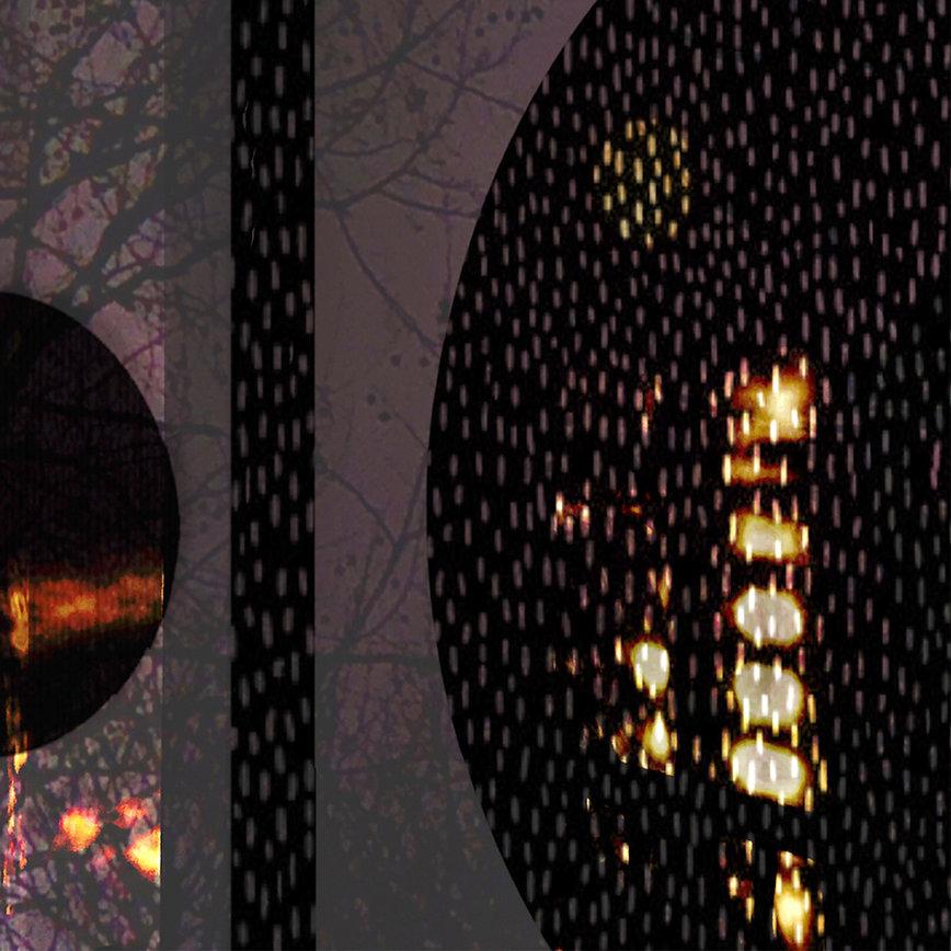 Silks_S__Warming Effects9.jpg