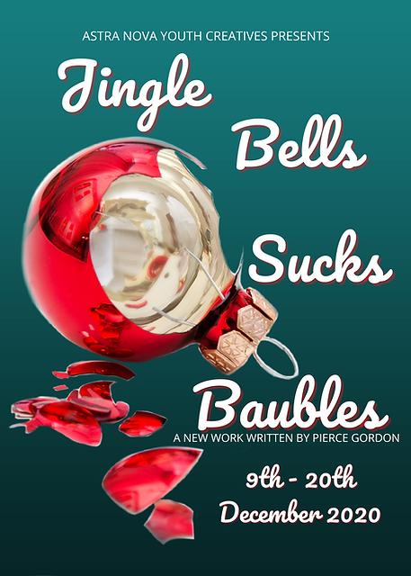 JBSB Website Poster.png