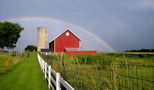 rainbow-barn.jpeg