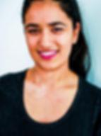 Priya 2.JPG