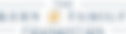 kff_logo_v5.png
