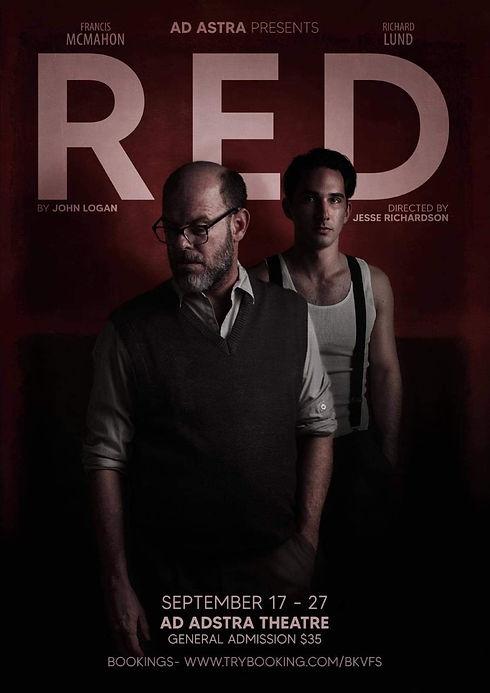 Red flyer.jpg
