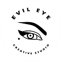 Evil-Eye-Logo-Circle.png