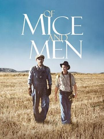 Of Mice and Men.jpg