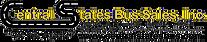 Final-Logo-IL-Block-Wright (1).png