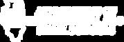 AIRSS Logo White.png