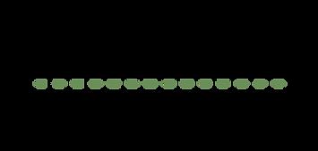 Roads-Between-Full-Logo-Transparent.png