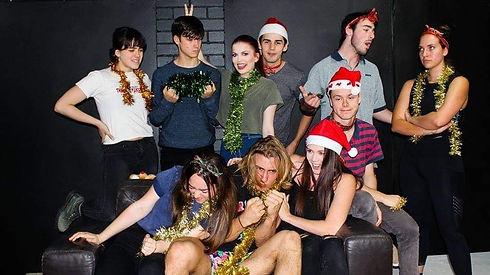 Jingle Bells Sucks Baubles.jpg