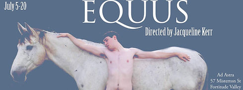 Equus image for Website.JPG