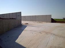 precast concrete pei