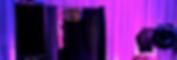 Wedding Event Rentals, LED Lighting, Drapery, Ceiling Treatment, Decor, Chiavari Chairs, Chivari, Wedding Planner, Linens, Table Linen, Overlays, Napkins, Chair Linens, Napkin Rings, Lounge Furniture, Audio, Video, Bars, Dance Floors