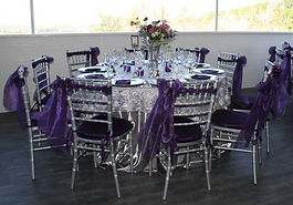 Wedding Event Rentals, LED Lighting, Wedding Drapery, Ceiling Treatment, Wedding Decor, Chiavari Chairs, Wedding Chairs , Wedding Planner, Linens, Table Linen, Overlays, Chair Covers, Lounge Furniture, Wedding Outdoor Lighting, White Dance Floors