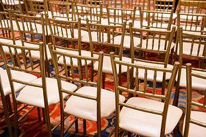 Dallas Chair Rental, Chair Rental, Chiavari Chair Rentals, Bar Stool Rental, Table Rentals, Chair Cover Rentals. Dallas Party Rental, Ft. Worth Party Rental,