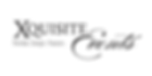 Wedding Event Rentals, LED Lighting, Drapery, Ceiling Treatment, Decor, Chiavari Chairs, Chivari, Wedding Planner, Linens, Table Linen, Overlays, Napkins, Chair Linens, Lounge Furniture, Audio, Video, Dance Floors, Wedding Planning, White Dance Floor