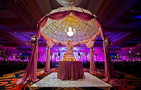 alter decor rental wedding linen rental wedding drapery rental dallas wedding decor - Wedding Decor Rentals