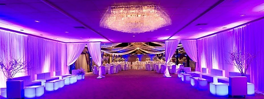 Alter Decor Rental, Wedding Linen Rental, Wedding Drapery Rental, Dallas Wedding Decor, Dallas Party Rental, White Dance Floor Rental, Dallas Dance Floor Rental,